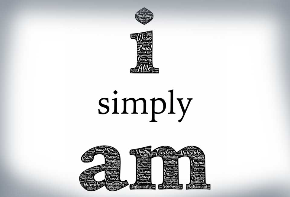 7 Dicas que gostaria de saber para começar a assumir a sua identidade!