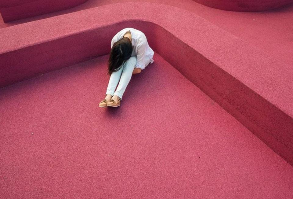 Como lidar com a desilusão?