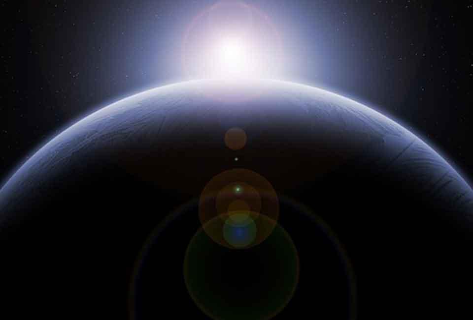 Eclipses Solar e Lunar – fechos, grandes decisões e renascimentos