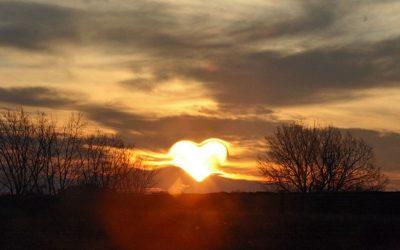 A Voz do coração, a nossa bússola interna