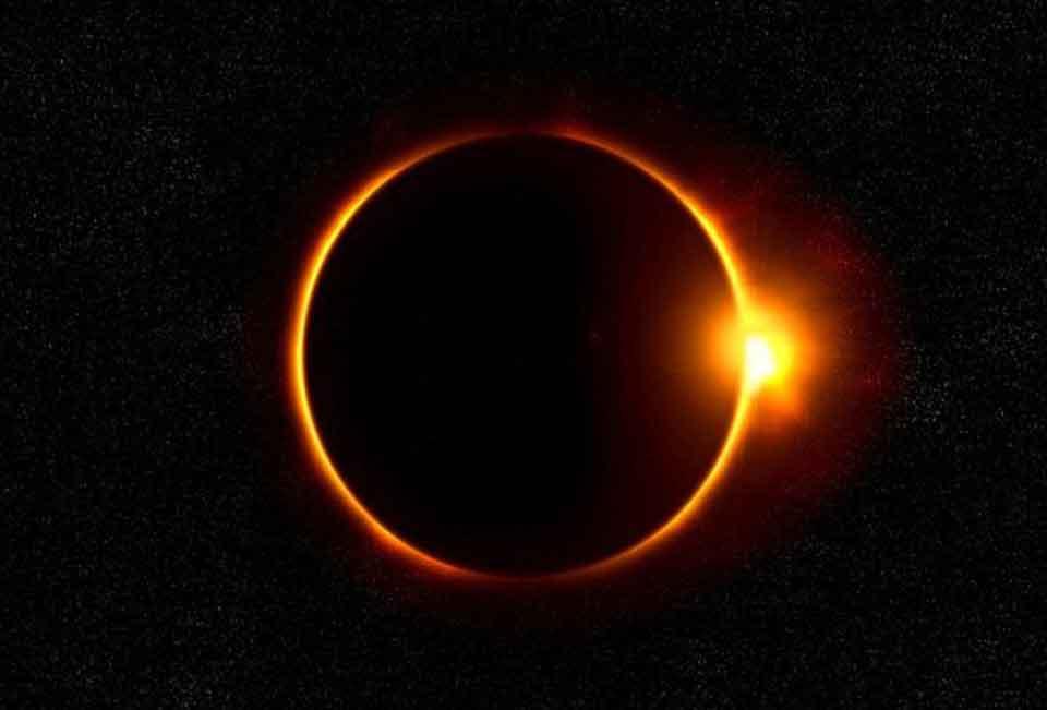 Eclipses Solar e Lunar – fechos, grandes decisões e renascimentos em Setembro de 2016