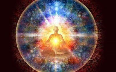 Como reconheço a minha vibração?
