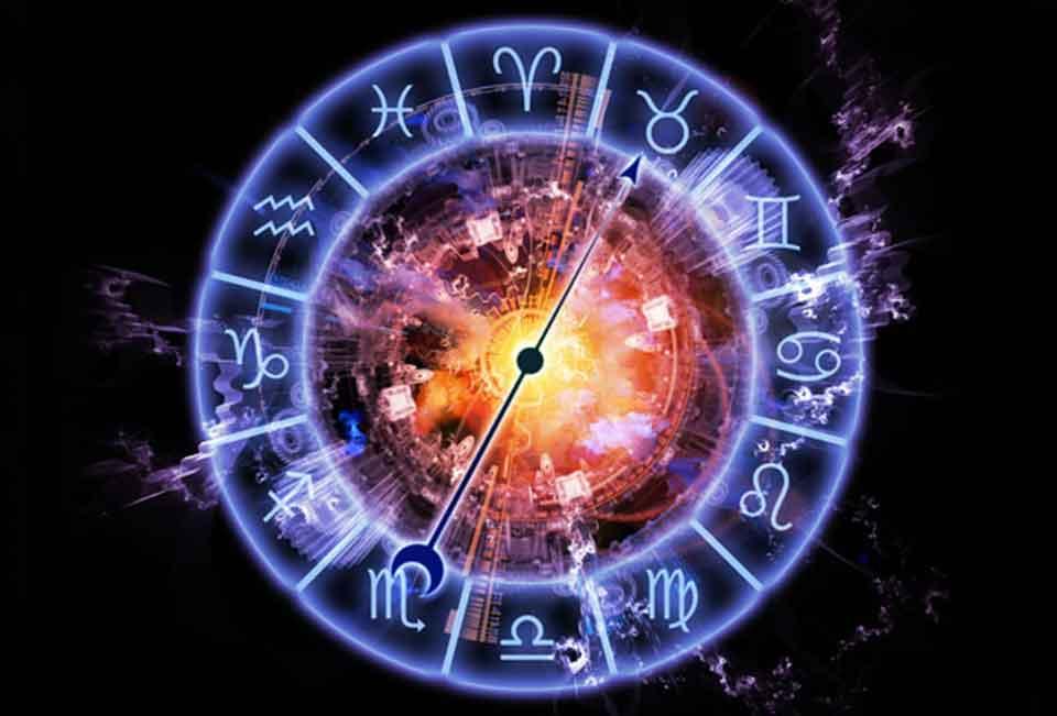 Qual a vibração do meu signo?
