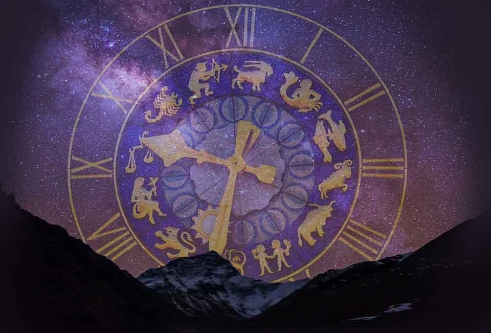A ferida de cada signo Astrológico!
