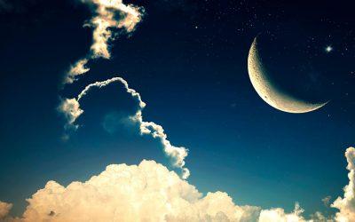 Lua Nova em Gémeos – Uma nova forma de comunicar!