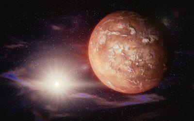 Marte Retrógrado – revisão de objectivos e iniciativas!