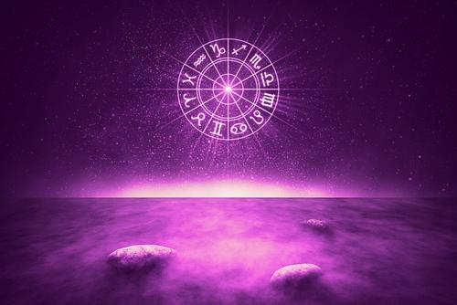 As 5 feridas vistas através da Astrologia! (1.ª Parte: Ferida da rejeição e abandono)
