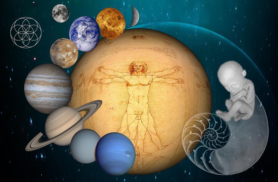 Júpiter e Mercúrio retrógrado em Sagitário! Qual a sua mensagem e desafio?