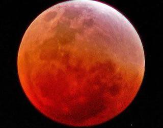 Eclipse Lunar em Leão – Qual o seu desafio e propósito?