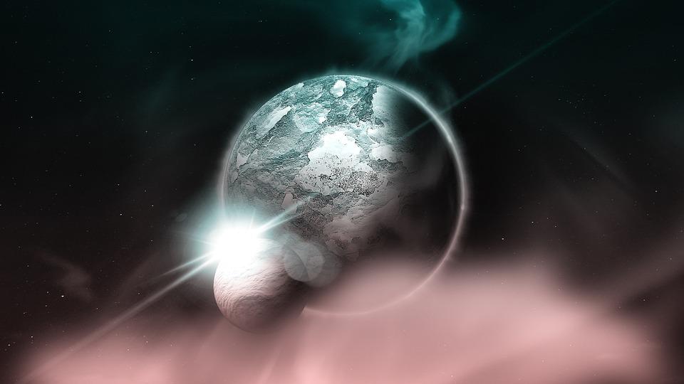 Final do Plutão retrógrado – Fecho de uma grande transformação interior!