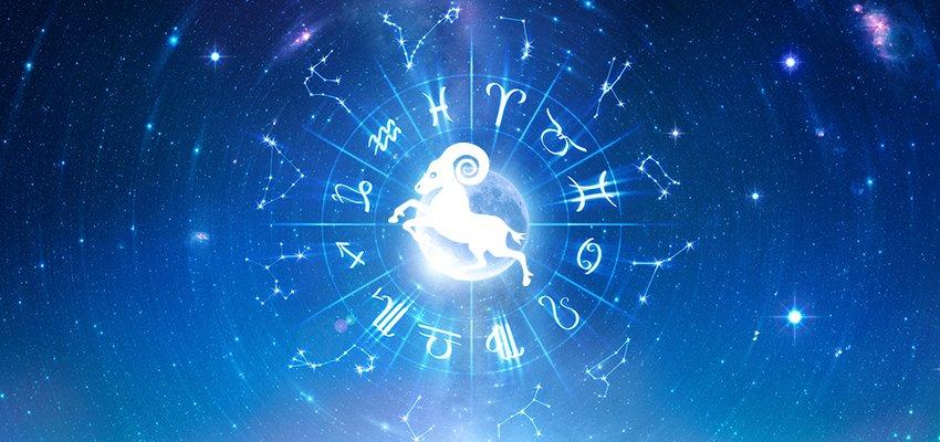 Novo ano Astrológico – Início de uma nova energia e vibração!